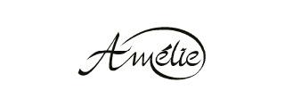 Logo Amélie / Haus der Mode in Wetzlar