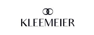 Logo KLEEMEIER / Haus der Mode in Wetzlar