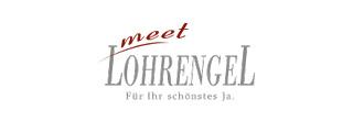 Logo Lohrengel / Haus der Mode in Wetzlar