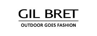 Logo von Gil Bret, Alltagsmode bei Haus der Mode Wetzlar, Herrenmode & Damenmode Wetzlar