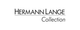 Logo von Hermann Lange Collection, Freizetmode Damen und Herren bei Haus der Mode Wetzlar, Casual Wetzlar