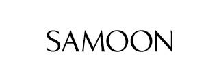 Logo von Samoon, Casual-Fashion bei Haus der Mode Wetzlar, Casual-Look