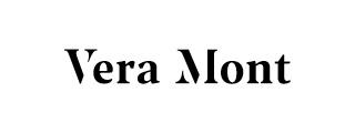 Logo von Vera Mont, Casual-Fashion bei Haus der Mode Wetzlar, Casual-Look