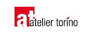 Logo Atelier Torino, Hochzeitsanzüge Aschaffenburg