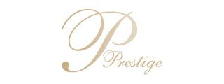 Logo Prestige, Hochzeitsanzüge Aschaffenburg